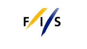 ФИС с нови мерки срещу допинга
