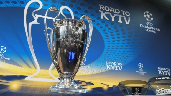 Реал Мадрид връща 1000 билета за финала