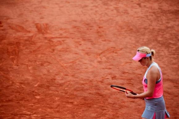 Павлюченкова спечели турнира в Страсбург