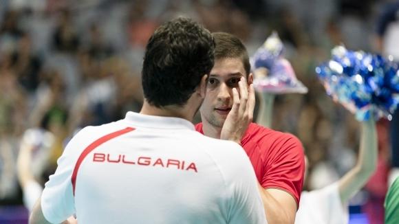 Пламен Константинов: Имахме нужда от повече страст, за да спечелим този мач