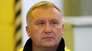Ботев (Пд) започва подготовка за новия сезон на 11-и юни