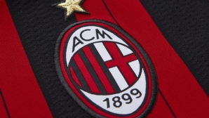 Милан е заплашен с изхвърляне от Европа
