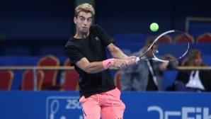 Андреев с две победи в Италия, Топалова продължава на двойки