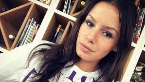Юлия Стаматова стигна втори кръг в Анталия