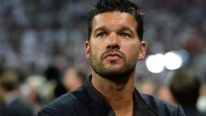 Изненадващ фаворит за спортен директор в Челси
