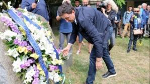 Красимир Иванов: Търсим спортен директор, Левски се развива добре (видео)