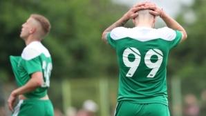 Нов абсурд: фенове на Пирин искат да местят тима в македонското първенство, пратиха молба до ФФМ