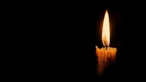Почина спортният журналист Иван Златарев