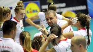 Иван Петков:  Важно бе, че победихме! Следваме целите си (видео)