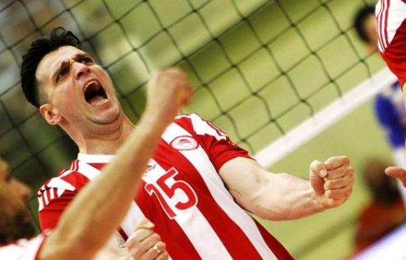 Тодор Алексиев ще играе за шампиона на Португалия
