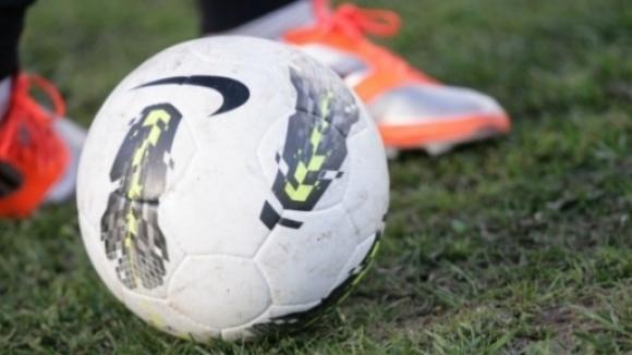 Осем отбора ще участват в детски турнир в Хасково