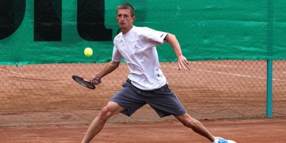 Украински тенисист наказан до живот заради корупция