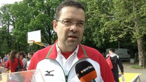 БНТ уволни Методи Манченко