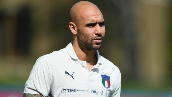 """Торино връща Дзадза в Серия """"А"""""""