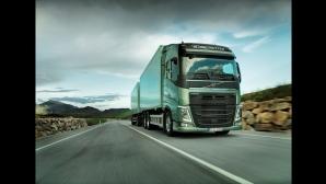Volvo FH – изборът на водачите от четвърт век насам