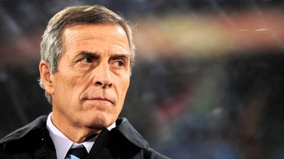 Оскар Табарес: Не се съмнявам в качествата на играчите