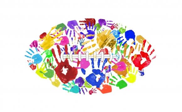 Булдозерите организират благотворителен турнир по флаг футбол