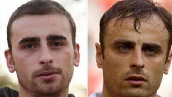 Братът на Димитър Бербатов става треньор