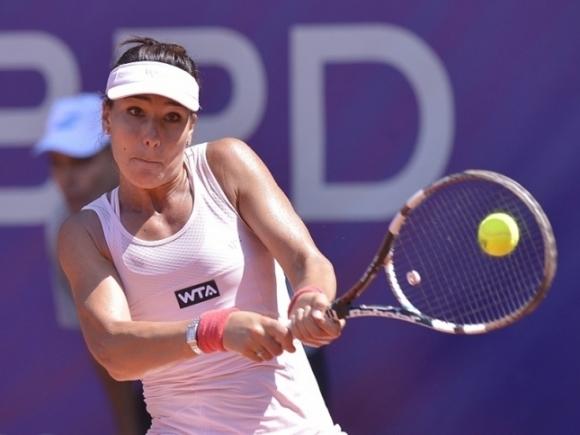 Костова и Шиникова с победи в Чехия