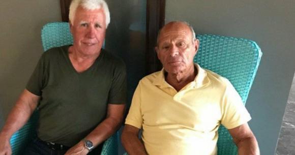 Легенда на ЦСКА за новия треньор на ЦСКА-София: Огромна грешка, ще има загубена година