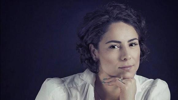 Екатерина Аврамова: Обичам си родината, но тя не можа да ми даде това, от което имам нужда