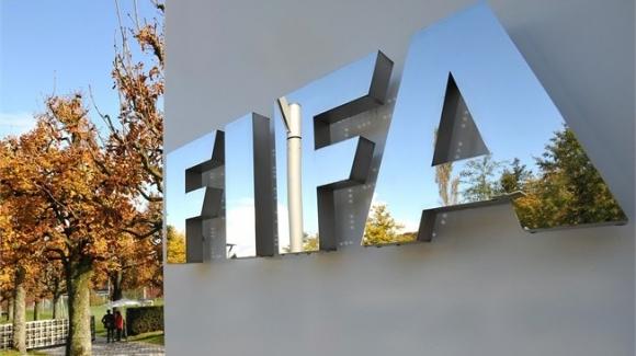 ФИФА ще промени критериите при съставяне на ранглистата