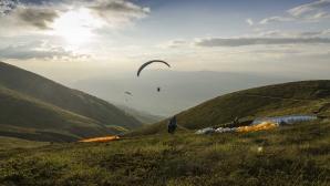 Kongur Air Fest се завръща в края на юни