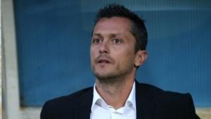 Христо Янев: Дано скоро да захраним българския футбол (видео)