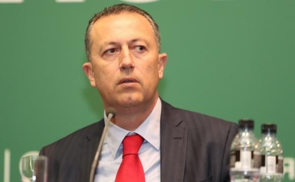 Фурнаджиев: Форматът на Първа лига е правилен