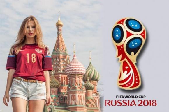 Близо половината българи ще гледат Мондиал 2018