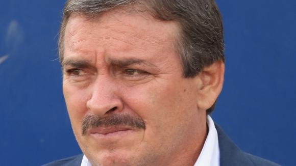 Треньорът на Коста Рика втрещи - не познавал Азар