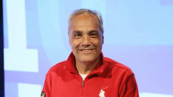 Уест Хам назначи аржентинец за директор по футболните въпроси