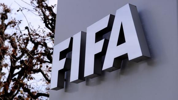 Бюджетът на ФИФА скача до 6,56 милиарда долара