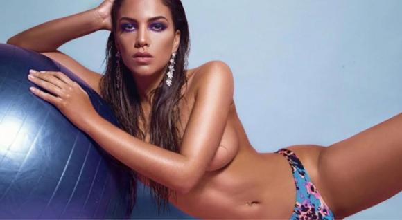 Осем аржентински национали си поискали секс от модел