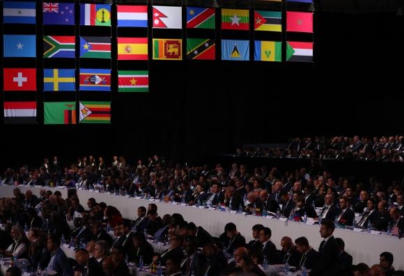 България гласувала за печелившата кандидатура на Мондиал 2026