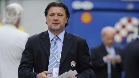 Арестуваха бившия директор на Динамо Загреб