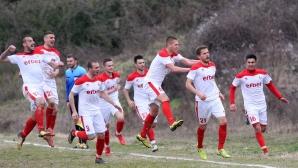 Бачков ще води Бела и през новия сезон