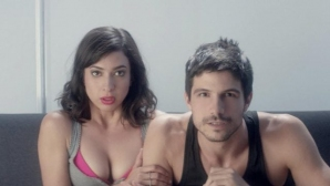 Пуснаха умни гащи за жени, които вибрират при гол (видео)