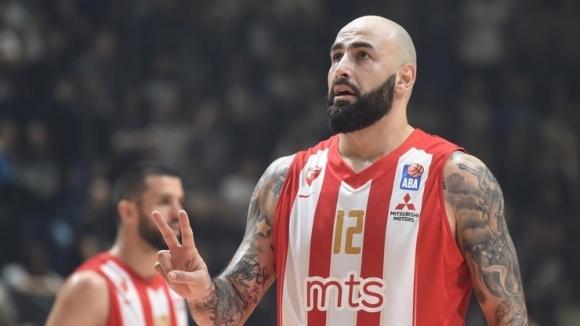 Перо Антич не мисли за отказване