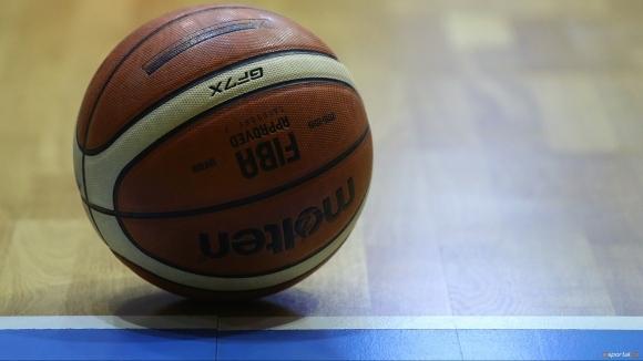 3Х3 турнир подгрява феновете за мача на националите