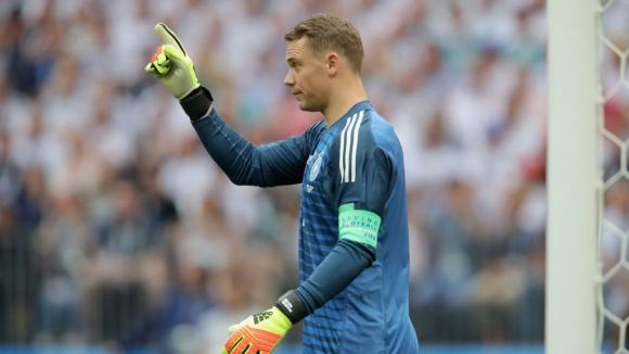 Голяма възможност за печалба при гол в решителния мач на Германия