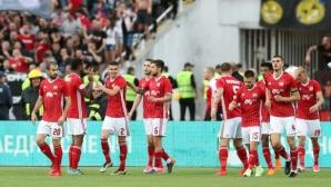 Гриша Ганчев се заел със селекцията на ЦСКА-София, Стоилов е зачеркнат