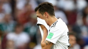 """""""Контра Мондиал"""": Защо Германия загуби и редовен ли беше голът във вратата на Бразилия?"""