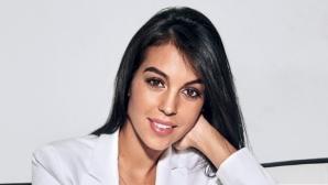 Джорджина Родригес разкри дали е бременна
