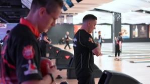 Деветима българи в топ 32 на турнира по боулинг Balkan Challenge