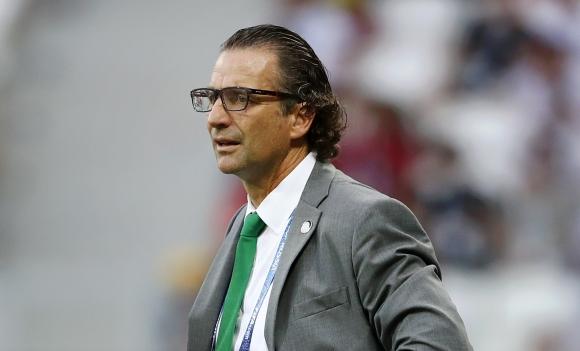 Пици: Спечелихме заради отдадеността на играчите