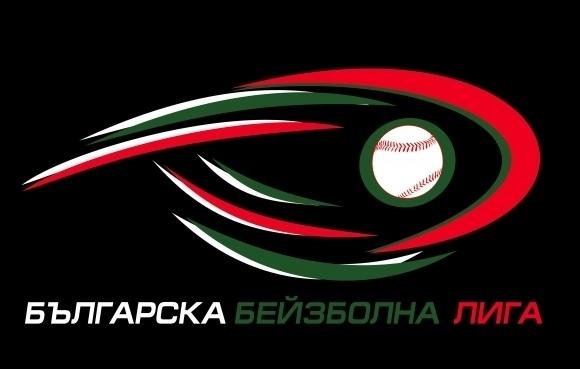 Най-старият български клуб с първа победа от 2 г.