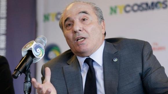 Американски милиардер постави ултиматум за закупуването на Милан