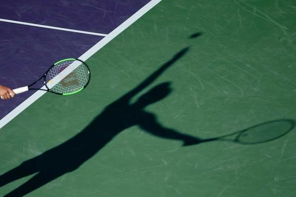 Мексикански тенисист е със спрени права заради допинг