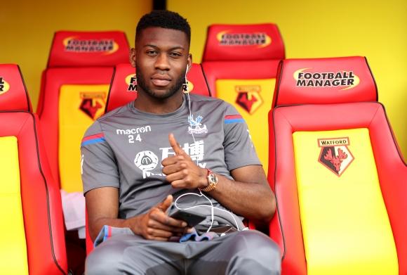 Защитник на Ман Юнайтед не иска да ходи във Валенсия